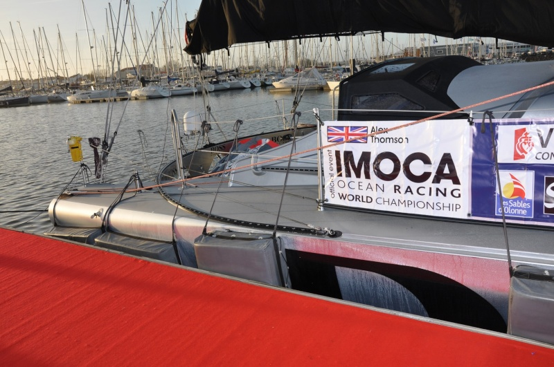 Vendée globe 2012 2013 : les bateaux - Page 4 Dsc_1127