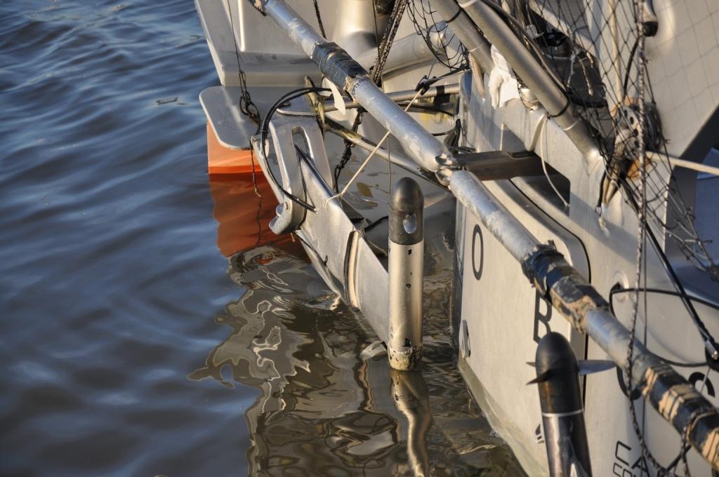 Vendée globe 2012 2013 : les bateaux - Page 4 Dsc_1130