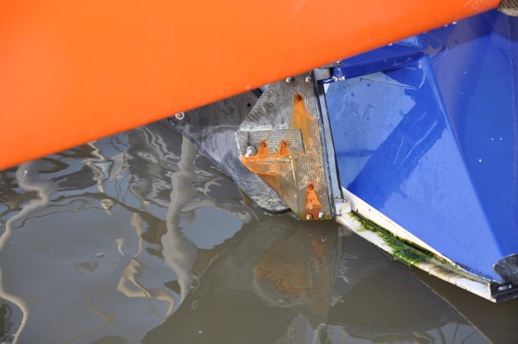 Vendée globe 2012 2013 : les bateaux - Page 4 Dsc_1132