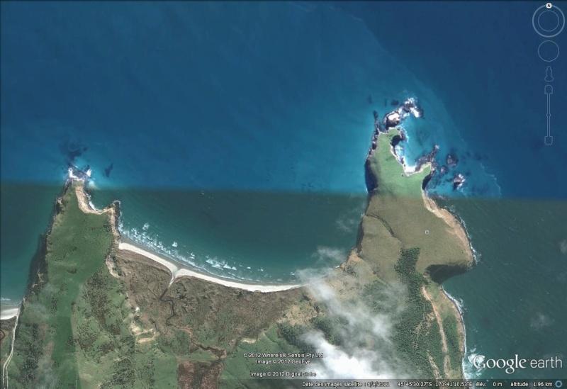 "Les vacations radio du ""Virtual Regatta Vendée Globe"" 2012 - Page 8 Kaikai12"
