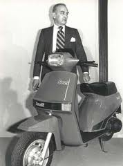 De Tomaso e le moto.. Images10