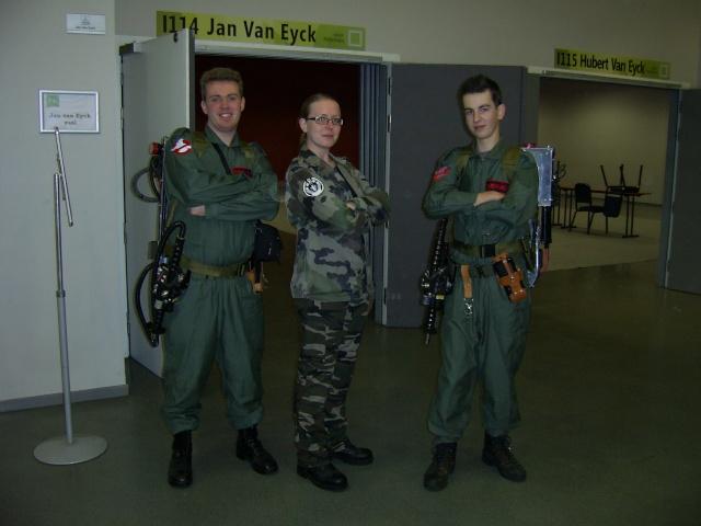 F.A.C.T.S. 2008 Sa400123