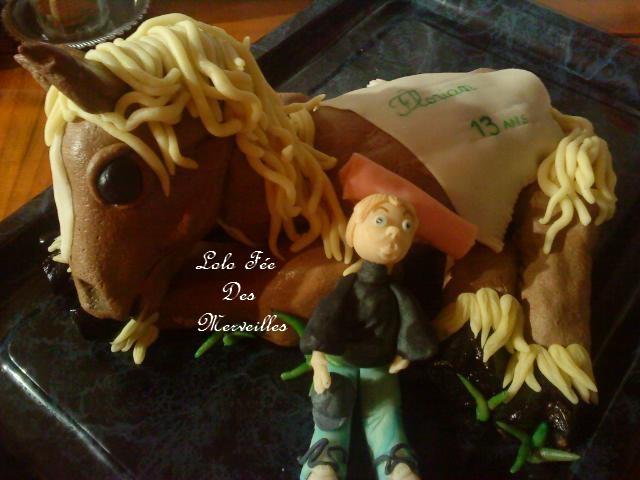 cheval, zèbre et licorne - Page 4 Dsc00012