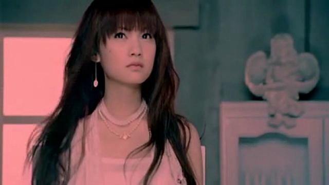 [TW-Music] Rainie Yang - Ai Mei (Devil Beside You) Vlcsna24
