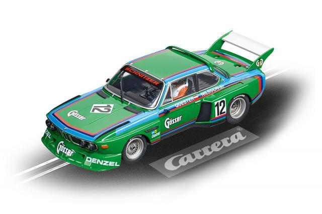 BMW 3.5 CSL Carrera Bmw_3_10