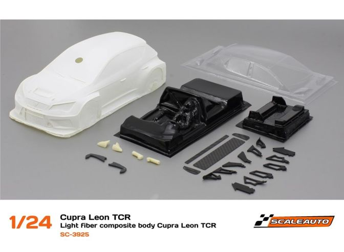 TCR Scaleauto Cupra_10
