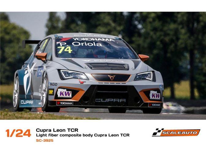 TCR Scaleauto Cupra_11