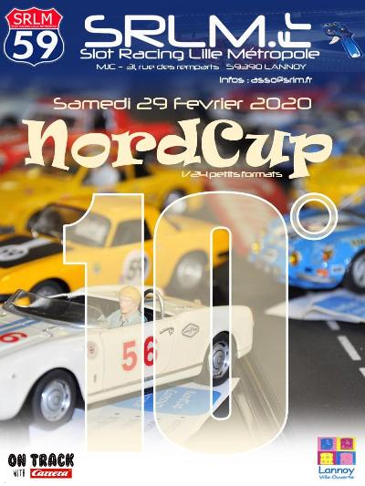 Nord Cup 2020 Nordcu11