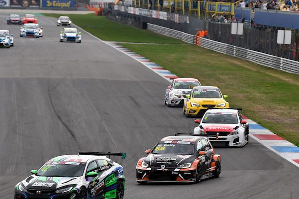 TCR Benelux 2019 Tcr_be10