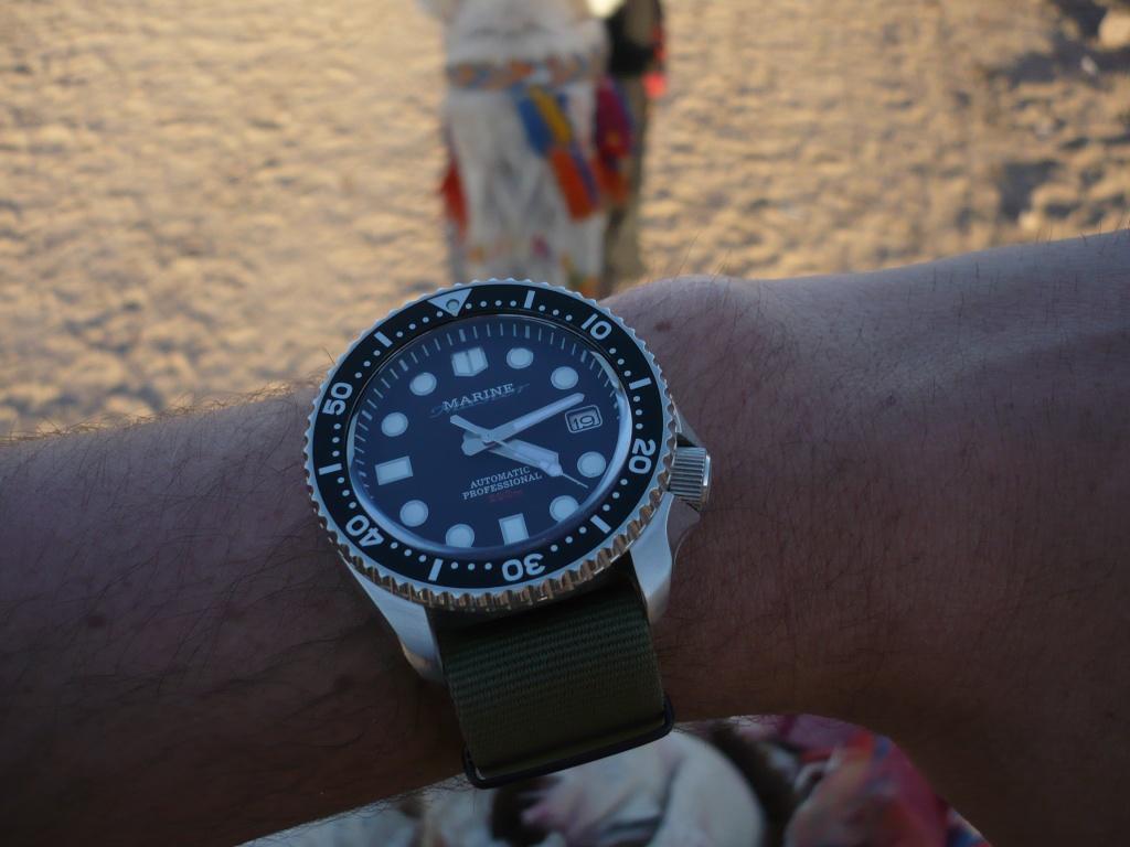 stowa - La montre de plongée du jour - tome 3 P1090210