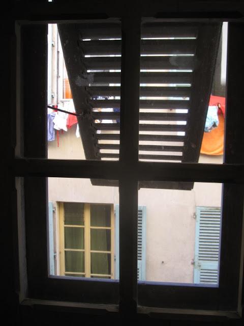 Fermeture de Mezzanine avec ou sans fenêtre 0_0_2010