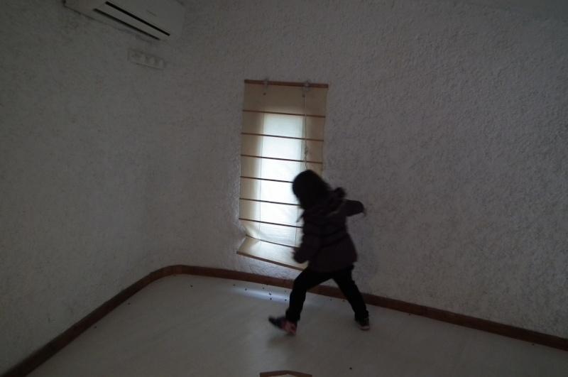 Fermeture de Mezzanine avec ou sans fenêtre Dscf9011