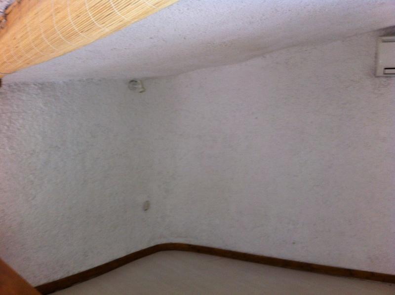 Fermeture de Mezzanine avec ou sans fenêtre Img_0010