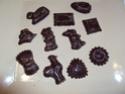 Petits Chocolats  - Page 3 5_dec10