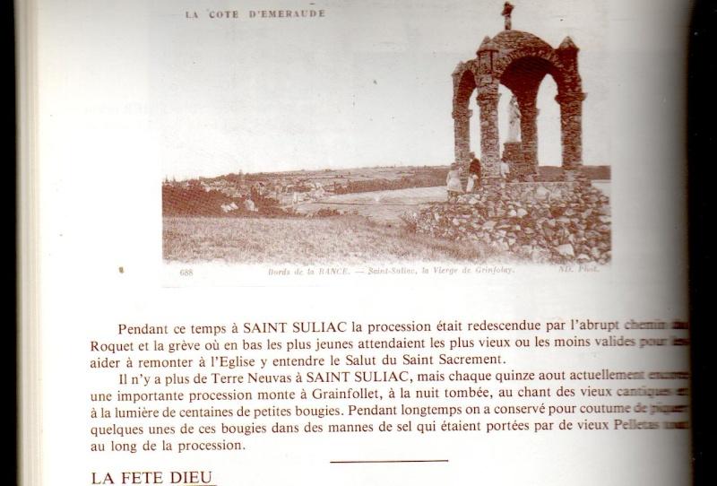 Cartes postales anciennes Grainf11