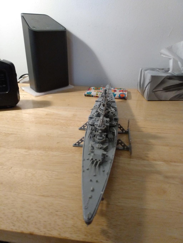 revell  croiseur de bataille allemand Scharnhorst 1/570 Img_2012