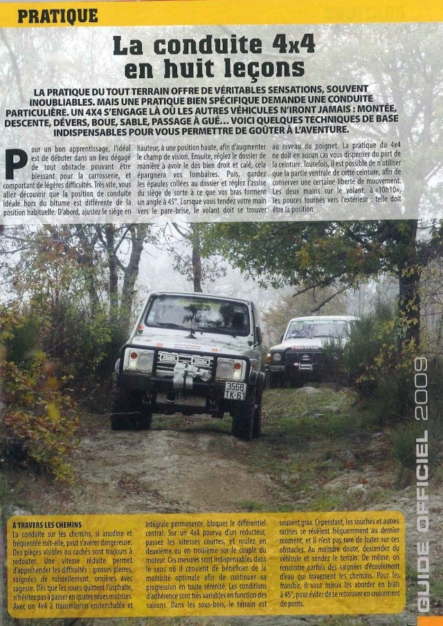 le bar du coin - Page 37 20121110