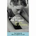 [Vigan, Delphine (de)] Un soir de décembre 41akrs10