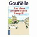 GOUNELLE Laurent 511mz310