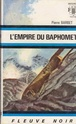 [Barbet, Pierre] L'empire du baphonet Couver10