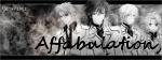 Affabulation I_logo10