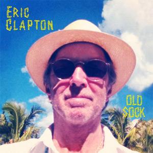 ERIC CLAPTON - Page 2 Eric_c10