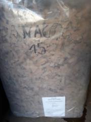 PVC Enio Moriconne x RB. Tauriel 20190411