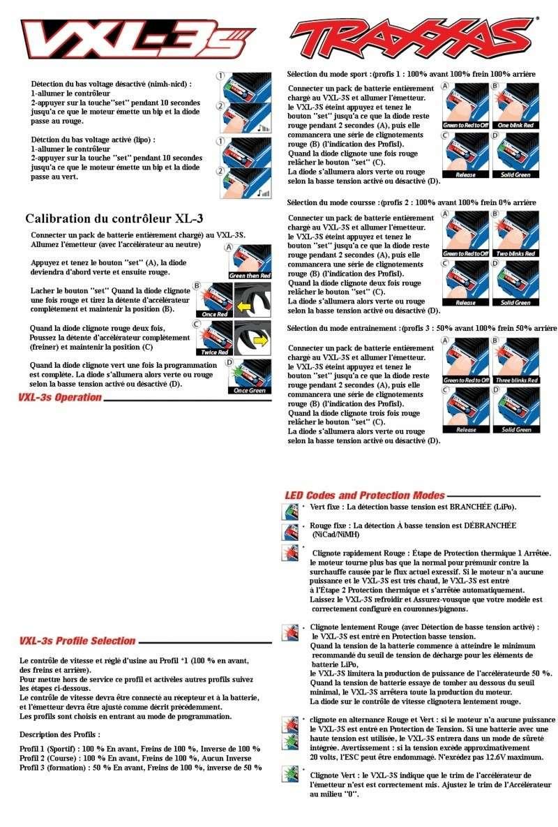 Différenciel central: pour ou contre Xl3_fr10