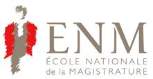 L'ENM, le forum