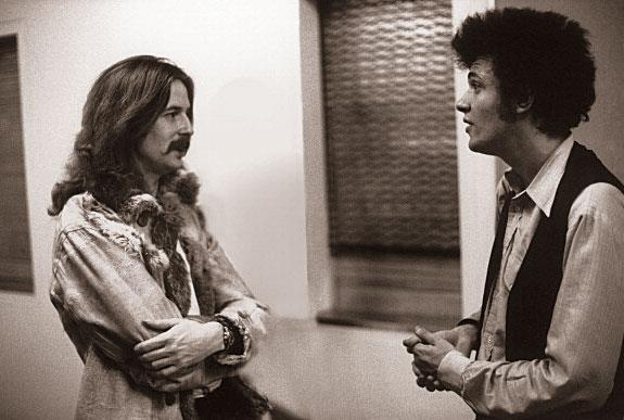 Les 1000 visages d'Eric Clapton - Page 4 12194_10