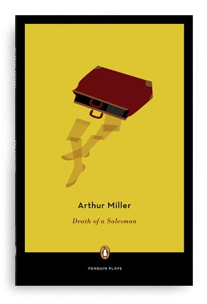 Que lisez-vous en ce moment ? - Page 5 Death110