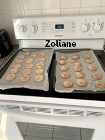 Biscuits sablés Biscui11