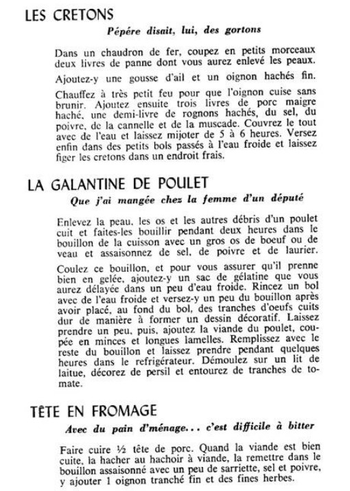 Petit livret Monsieur 50 Page_210