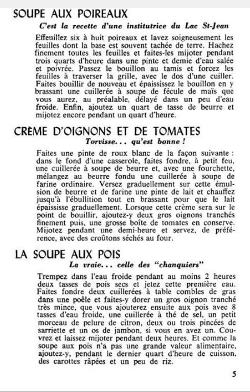 Petit livret Monsieur 50 Page_510