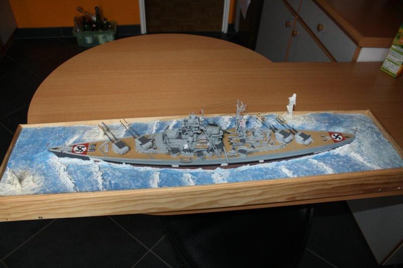 le Bismarck de Jimbo Img_6188