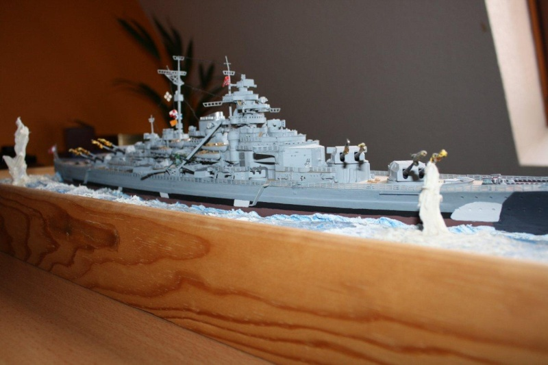 le Bismarck de Jimbo Img_6189