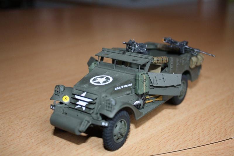 M3A1 scout car de Jimbo Img_6193