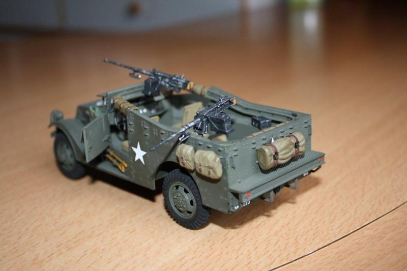 M3A1 scout car de Jimbo Img_6194