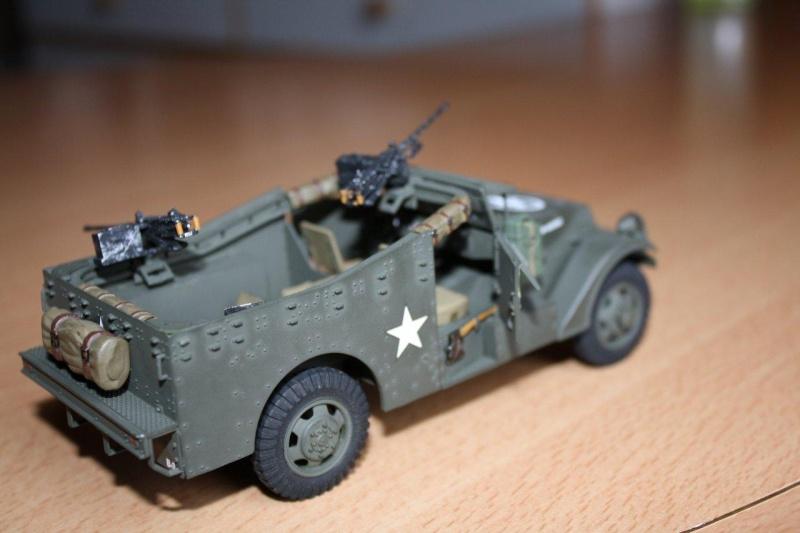 M3A1 scout car de Jimbo Img_6195