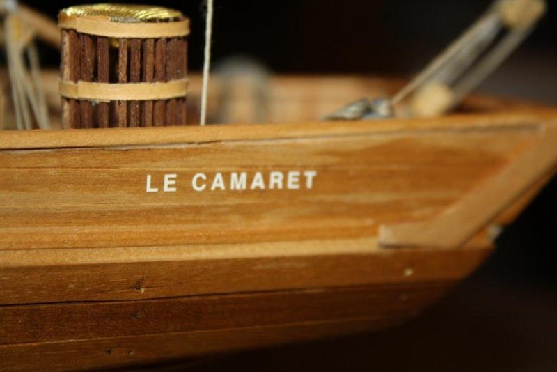 """Le camaret"" - Page 3 Img_6221"