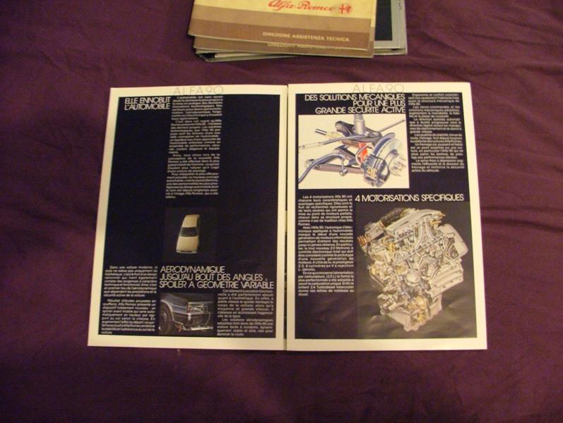 doc alfa romeo - Page 2 Dscf3749