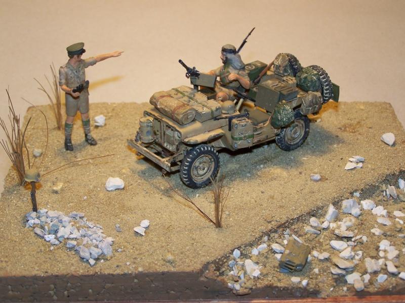 jeep  SAS 107_3810