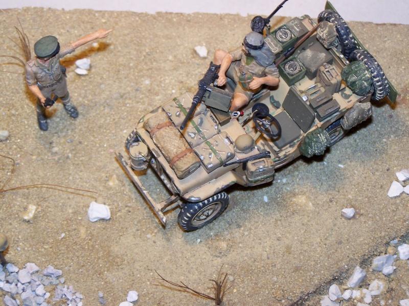 jeep  SAS 107_3812