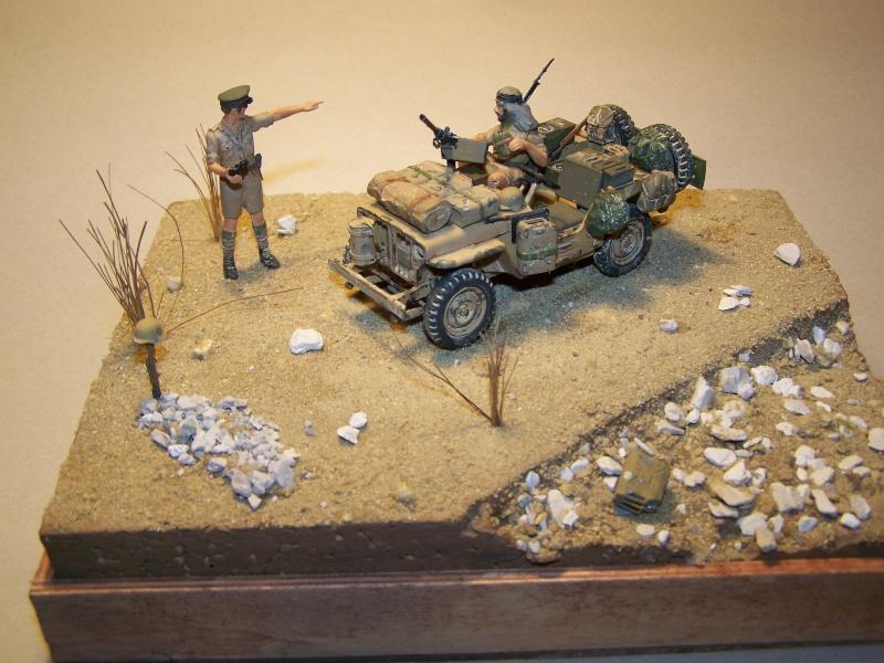 jeep  SAS 107_3813