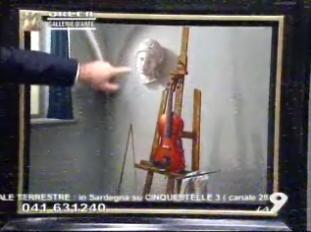 GALLERIA ORLER: OPERE PRESENTATE DURANTE LE DIRETTE 2010 - Pagina 2 2010_019