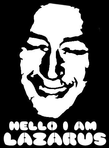 Hello! New here! Amlaza10