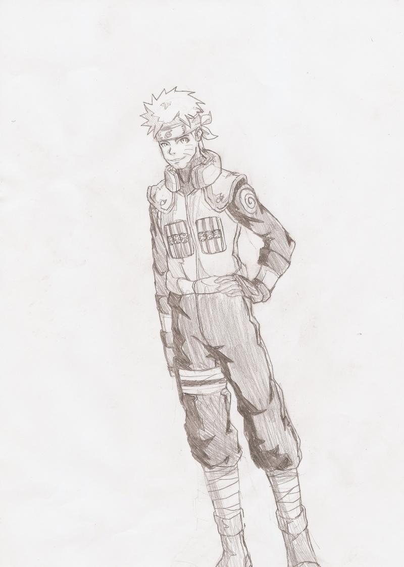 dessins de kevin Scan0010