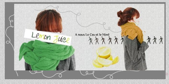 Chez Auril - galeries Lemonj10