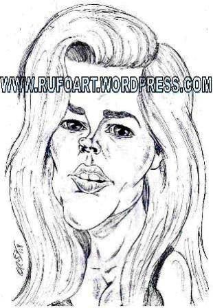 Les caricatures - Page 9 Jjhgt10