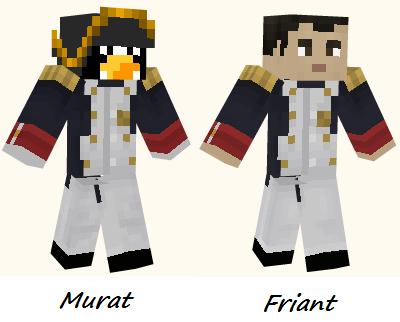 Skin sur Minecraft (encore un sujet minecraft ! =O ) Captur10